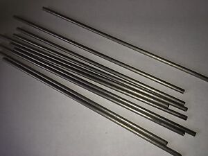 1-KG-NICKLE-ALLOY-INCONEL-HASTELLOY-WELDING-RODS-1-8-034-3-2MM-X-3000MM-C-276-USA