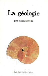 LA-GEOLOGIE-JEAN-CLAUDE-FISCHER