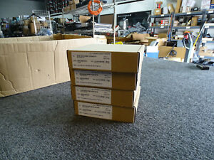 Lot-of-4-HP-AP-220-MNT-W3-WALL-MOUNT-FOR-WIRELESS-ACCESS-POINT