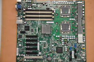 HP-Proliant-ML150-G5-Server-System-Mother-I-O-Board-450054-001-461511-001