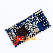 Cc2541 40 Bluetooth Uart Transceiver Module Transparent Serial Port