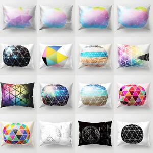 LD-CN-Geometric-Concise-Style-Throw-Pillow-Case-Sofa-Bed-Home-Decor-Cushion