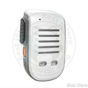 NEXTAV Wireless Bluetooth PTT Speaker H2 For Android Zello