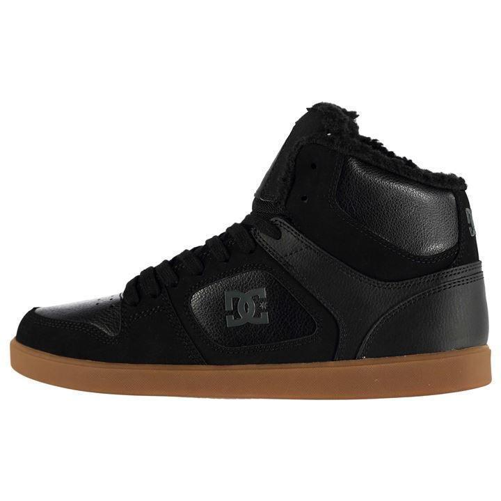 Nike uomo numero 12 roshe formazione due se occasionale / formazione roshe scarpe 918245-001 897205