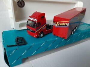 Volvo-FH-transportista-Franz-Peter-Vendel-53332-Bornheim-refrigeracion-maleta-fruit-Liner