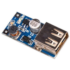 Step-Up-Modul-600mA-0-9V-5V-DC-DC-Boost-USB-Arduino-Charger-Power-Konverter