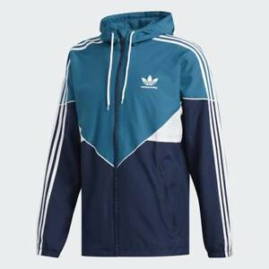 ADIDAS-SKATEBOARDING-PREMIERE-WINDBREAKER-REAL-TEAL-COLLEGIATE-NAVY-WHITE
