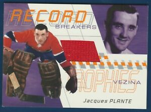 JACQUES-PLANTE-2001-02-BETWEEN-THE-PIPES-RECORD-BREAKERS-01-02-NO-RB-03-33634