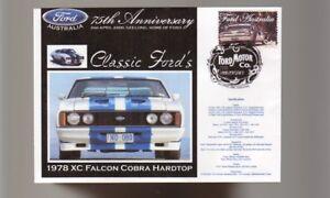 2000-FORD-75th-ANNIV-COV-1978-XC-FALCON-COBRA-H-TOP-4