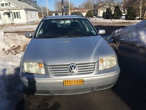 Volkswagen Jettas for Sale by Owners and Dealers in ...