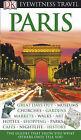 Paris Eyewitness Travel Guide by Alan Tillier (Paperback, 2007)