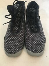3f468805be5f item 3 Nike Jordan Horizon BG Black White 6.5Y Basketball Shoes 823583-010 -Nike  Jordan Horizon BG Black White 6.5Y Basketball Shoes 823583-010