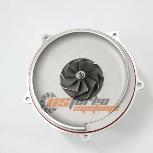 99.5-03 Ford Powerstroke 7.3L GTP38 Turbo Aftermarket Replacement Cartridge CHRA