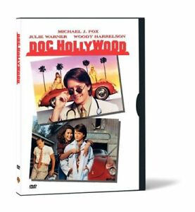 Doc-Hollywood-New-DVD