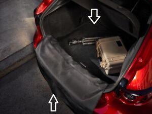 Details About 2019 2020 Mazda 3 Hatchback 5 Door Soft Cargo Liner Bckpv0360
