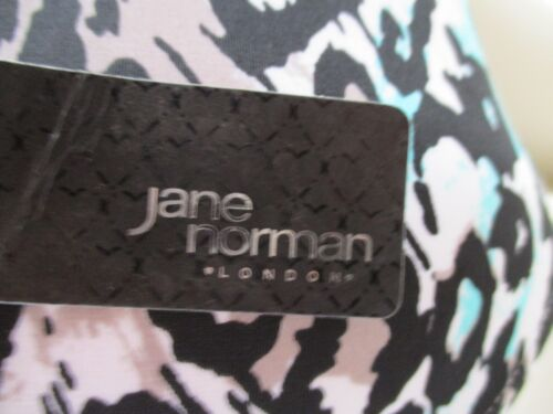 Donna Ragazze Costumi da Bagno Bikini Senza Spalline Taglia 10 Bikini Jane Norman £ 35