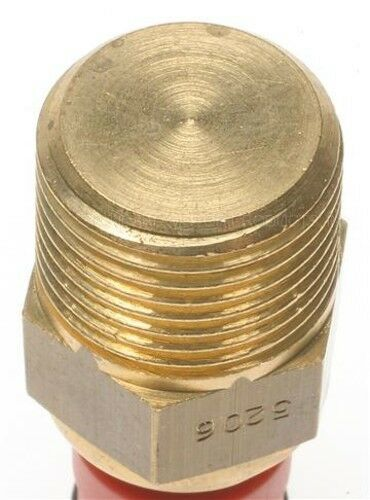 Engine Coolant Temperature Switch Standard TS-425