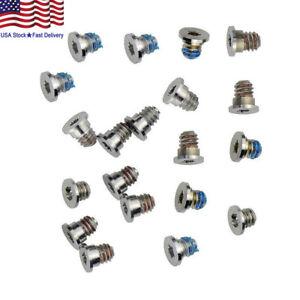 20PC-Bottom-Case-Repair-Screws-for-Macbook-Pro-Retina-A1398-A1425-A1502-2012-15