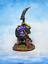 Orc-with-Spear-Raised-Warhammer-Fantasy-Armies-28mm-Unpainted-Wargames thumbnail 2