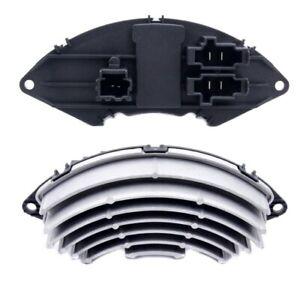Citroen-C4-Picasso-Motore-Del-Ventilatore-di-Riscaldamento-Resistore-6441CE