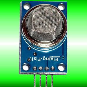 MQ5 Sensor LPG Propan Butan für Arduino u.A. MQ 5 - Deutschland - Vollständige Widerrufsbelehrung Widerrufsbelehrung Widerrufsrecht Sie haben das Recht, binnen 30 Tagen ohne Angabe von Gründen diesen Vertrag zu widerrufen. Die Widerrufsfrist beträgt 30 Tage ab dem Tag an dem Sie oder ein von Ihnen benan - Deutschland