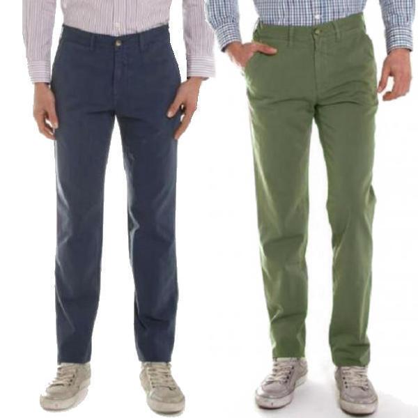 Pantalon Carrera Jeans Stretch Mod624 Imperméable Lumière Extensible 700