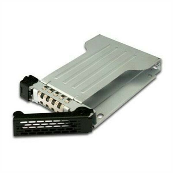 Icy Dock MB991TRAY-B Tray for MB991 MB994 Series