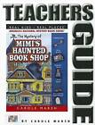 The Mystery of Mimi's Haunted Book Shop by Carole Marsh (Paperback / softback, 2011)