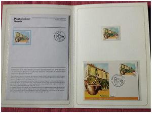 FOLDER-GRANDI-EVENTI-2004-MUSEO-DELLA-LIQUIRIZIA-INTEGRO