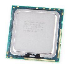 Intel Xeon X5670 SLBV7 Six Core CPU 6x 2.93 GHz, 12 MB Cache, 6.40GT/s, S. 1366