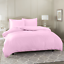 Egyptian-Comfort-1800-Count-3-Piece-Ultra-Soft-Duvet-Cover-Set-for-Comforter thumbnail 168