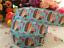 1-Metre-Animal-Grosgrain-Ribbon-Various-Widths-Cake-Bow-Hair-Dummy-Clips