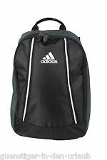 Adidas Schuhtasche Schuhaufbewahrung Tasche Shoe Bag Sporttasche NEU
