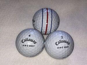 15-Callaway-E-R-C-Soft-Golf-Balls-White-AAA-AAAA