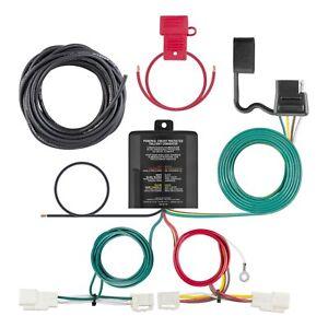 Incredible Custom Wiring Harness Kits Basic Electronics Wiring Diagram Wiring Cloud Hisonuggs Outletorg
