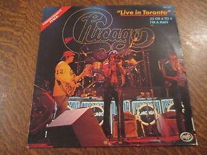 33-tours-chicago-transit-athority-live-in-toronto-enregistrement-public