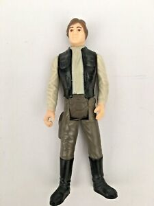 Vintage-Star-Wars-Han-Solo-Trench-Coat-1984
