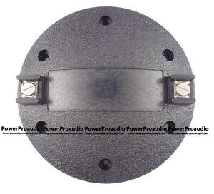 EV-Electro-Voice-8ohm-DH1-DH1A-DH1012-DH1202-DH2012-QRX-122-QRX-212-diaphragm