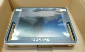 NEW Zonare Medical Systems LCD Monitor for Z.One Pro Ultrasound F170U4 / Mindray