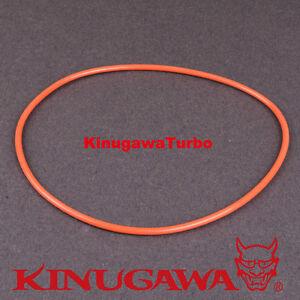 kinugawa-TURBO-Mitsubishi-TD05-te05-TD06-Turbocompresor-torica-Funda-A-CHRA