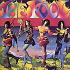 The Fool [Bonus Tracks] * by The Fool (CD, Sep-2005, Rev-Ola Records)