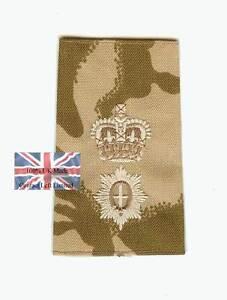 2-Foot-Guards-Lieutenant-Colonel-Desert-DPM-RANK-SLIDEs