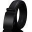 Luxury-Men-039-s-Genuine-Leather-Belt-Alloy-Automatic-Buckle-Waistband-Waist-Strap thumbnail 12