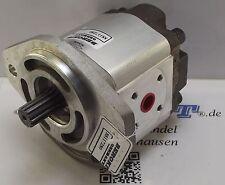 Ahlmann AL85 AVT1330SL Hydraulikpumpe 1PF2G330/029RD07MB