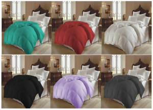 Luxurious-Siberian-Extra-Double-Fill-Reversible-Comforter-Every-Season-Comfort