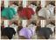 Luxurious-Siberian-Extra-Double-Fill-Reversible-Comforter-Every-Season-Comfort thumbnail 1