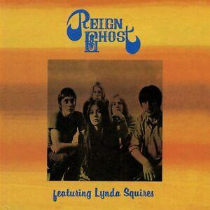 REIGN-GHOST-Featuring-Lynda-Squires-vinyl-LP-Canadian-garage-psych-1969-fuzz