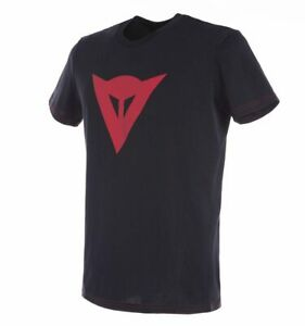 Dainese-Speed-Demon-T-Shirt-Fb-sw-rt-Gr-S-UVP-29-95