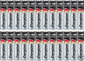 24-Energizer-AAA-E92-Max-Alkaline-Batteries-Exp-2027