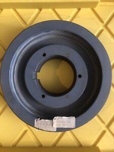 Browning 4r5 103 Split Taper Sheave New Old Stock Ebay